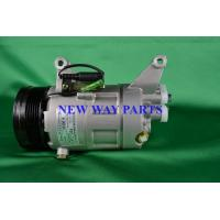 Buy cheap bmw mini r50 r52 r53 compressor 64526918122 from wholesalers