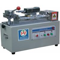 Wholesale Packaging Testing Universal Tensile Testing Machine Max. Load 500N Destop Type from china suppliers