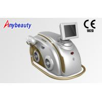 Buy cheap 15*15mm2 spot size 808nm Diode Laser Beard Facial  armpit hair removal machine from wholesalers