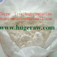 Buy cheap Muscle Building Testosterone Testosterone Undecanoate from wholesalers