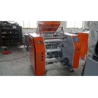 Cling Film Stretch Film Rewinding Machine Manufactures