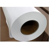Buy cheap Cheap Hot/Cold Peel Matte Heat Transfer Paper From Factory Heat Transfer Film&Heat Transfer Paper Manufacturer/Supplier from wholesalers