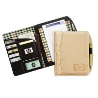 Buy cheap stand up sticky note pad, standing sticky memo pad from wholesalers