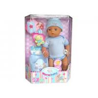 Plastic Doll Toy, Baby Doll Toy - B/O Doll With Music (H1480059) Manufactures