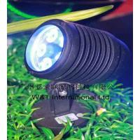 Wholesale LED landscape light(5x3W) from china suppliers