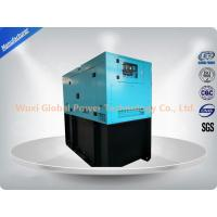 Buy cheap 80KVA Generator Manufacturer Super Quiet Diesel Generator Set DeepSea Control Panel with Remote Control from wholesalers