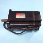 Buy cheap Motor J12000682 J1300270 EP08-900010 P30B08075DXS00 from wholesalers