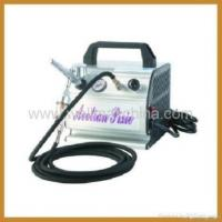 Buy cheap Body Tanning Compressor from wholesalers