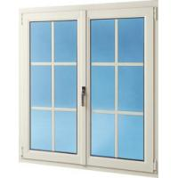 Buy cheap 4mm+9A+4mm double glazing glass with CE certificate from wholesalers
