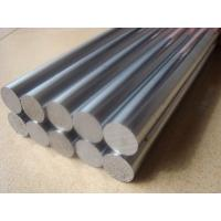 Buy cheap 304,316,904L China hardware stainless steel bars round bar from wholesalers