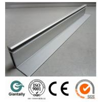 Buy cheap Favorites Compare Popular Aluminum pv frame for solar panel, solar module with best price from wholesalers