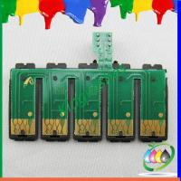 Wholesale combo chip for Epson T1110 from china suppliers