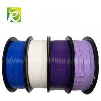 Wholesale 3d Printing Material ABS PLA 3D Filament 1.75 mm 3.0mm For 3d Printer from china suppliers