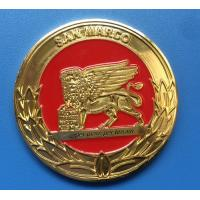 Buy cheap metal coins, brass coins, zinc alloy coins, challenge coins,souvenir coins from wholesalers