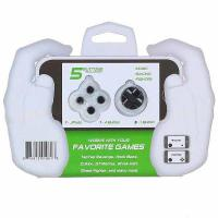 Buy cheap Touch Screen Game Controllers Joypad Joystick & Button For Iphone4 from wholesalers