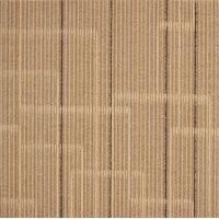 Buy cheap CH-11 Carpet tile from wholesalers