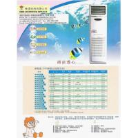 Wholesale Air Conditioning from china suppliers