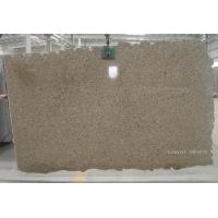 Wholesale Decorative Golden Leaf Granite Slabs & Tiles from china suppliers