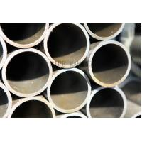 Wholesale DIN17175 DIN2391 Seamless Steel Tubes St37.4 St35.8 St52 17Mn4 BK NBK from china suppliers