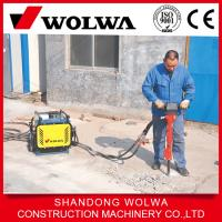 Buy cheap 22kg construction hydraulic hammer breaker GNYG11 for sale from wholesalers