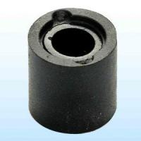 Buy cheap Bonded Magnet F2 from wholesalers