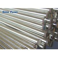 Buy cheap 303 25mm  Stainless Steel Round Bar Rod 9Cr18Mo With Bright Surface from wholesalers