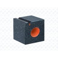 Buy cheap granite square from wholesalers