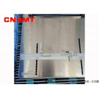Buy cheap Long Lifespan Smt Components CNSMT N610070358AA N210040574AB NPM Parallel Tray Disk from wholesalers