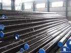 Buy cheap Spring Steel Bar ASTM9260 DIN1.0906 1.5028 1.0961JIS SUP7 from wholesalers