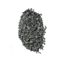 Buy cheap Silicon Elements Ferro Alloy Slag Increases The Steelmaking Recovery Rate from wholesalers