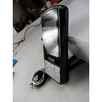 Wholesale Multimedia Playback 007B Automatic Tour Guide System With 3.5 Inch LCD Screen from china suppliers