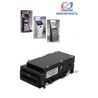 Buy cheap ISO Auto Insert Magnetic Stripe Card Reader And Writer , RFID Card Reader from wholesalers
