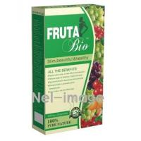 Fruta Bio---Frutabio Weight Loss Capsule Manufactures