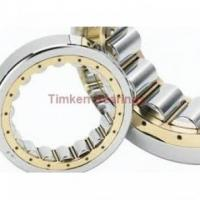 Buy cheap KOYO ct1310 Bearing from wholesalers