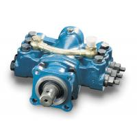 Wholesale Rexroth A7V variable piston pump from china suppliers