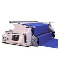 Buy cheap Computerized Programable Cloth Spreading Machine from wholesalers