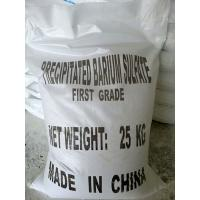 Wholesale Precipitated Barium Sulphate high purity from china suppliers