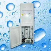 Buy cheap Cold and Hot Water Dispenser with Heating Input of 500W product