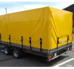 Buy cheap Tarpaulin Sheet Covers Rain And Sun Pe Tarpaulin Pvc Tarpaulin Roofing Cover Roof Tarps, Pool Covers, Truck Covers from wholesalers