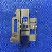 Wholesale FUJI CP6 feeder tape guide AMCC3108 Φ3.7 from china suppliers