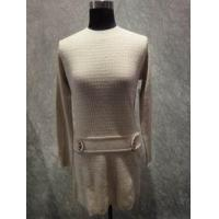 Buy cheap Cashmere Dress from wholesalers