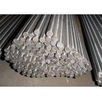 Buy cheap Bright bar AISI 4140 DIN 1.7225 alloy structural steel round bar for small orders from wholesalers