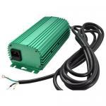 Buy cheap 250W metal halide lamp from wholesalers