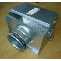 Buy cheap FB Filter Box from wholesalers