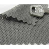 Buy cheap Car Seat Fabric (K208) from wholesalers