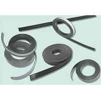 Buy cheap Extruding Magnet / Magnetic / Magnet Strip from wholesalers