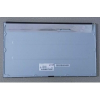Buy cheap 102PPI 250CD/M2 1920*1080 30 Pin LG 21.5 Inch PC LCD Module from wholesalers