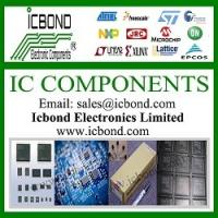 Buy cheap (IC)XC2VP2-5FFG672C Xilinx Inc - Icbond Electronics Limited from wholesalers