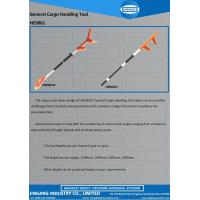 Buy cheap Container Handling Tool, Open Ended Half Height Basket Handling Tool, Enclosed Powder Packs Handling Tool from wholesalers