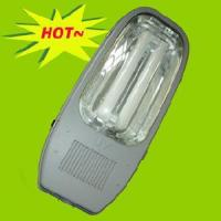 Buy cheap Induction Street Light (RZHL201) from wholesalers